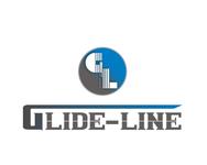 Glide-Line Logo - Entry #145