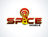 Spice Mobile LLC (Its is OK not to included LLC in the logo) - Entry #66