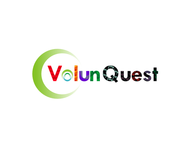 VolunQuest Logo - Entry #28