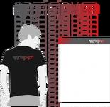 Security Company Logo - Entry #162