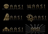 AASI Logo - Entry #241