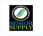 Senior Supply Logo - Entry #53