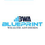 Blueprint Wealth Advisors Logo - Entry #41