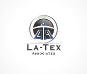 Established Business Seeking an Update! Logo - Entry #5