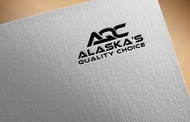 Alaska's Quality Choice Logo - Entry #157