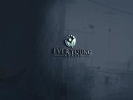 Ever Young Health Logo - Entry #51