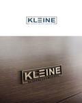 Klein Investment Group Logo - Entry #10