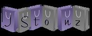 JStonz Logo - Entry #23