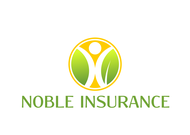 Noble Insurance  Logo - Entry #18