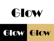 GLOW Logo - Entry #260