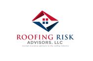 Roofing Risk Advisors LLC Logo - Entry #96