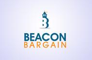 Beacon Bargain Logo - Entry #21