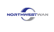 Northwest WAN Logo - Entry #80