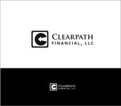Clearpath Financial, LLC Logo - Entry #96