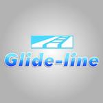 Glide-Line Logo - Entry #108