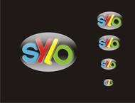 SYLO Logo - Entry #187