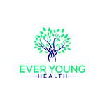 Ever Young Health Logo - Entry #118