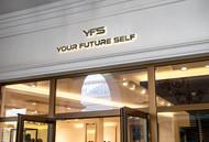 YFS Logo - Entry #167