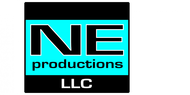 NE Productions, LLC Logo - Entry #70