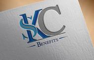 KSCBenefits Logo - Entry #88