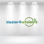 klester4wholelife Logo - Entry #356