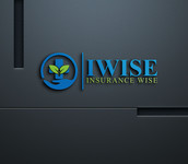 iWise Logo - Entry #119