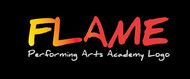 Performing Arts Academy Logo - Entry #10