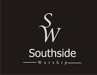 Southside Worship Logo - Entry #133