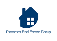 Pinnacles Real Estate Group  Logo - Entry #62