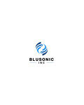 Blusonic Inc Logo - Entry #116