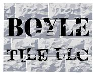 Boyle Tile LLC Logo - Entry #96