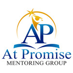 At Promise Academic Mentoring  Logo - Entry #147