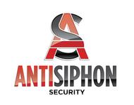 Security Company Logo - Entry #4