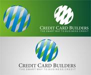 CCB Logo - Entry #158
