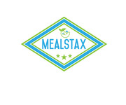 MealStax Logo - Entry #206