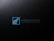 Pathway Financial Services, Inc Logo - Entry #217
