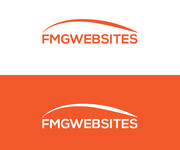 Spann Financial Group Logo - Entry #527