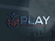 PLAY Logo - Entry #87