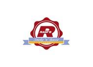 Rams Duty Free + Smoke & Booze Logo - Entry #274
