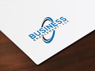 Business Enablement, LLC Logo - Entry #7