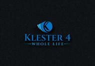 klester4wholelife Logo - Entry #108