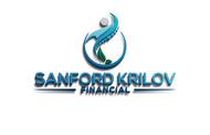 Sanford Krilov Financial       (Sanford is my 1st name & Krilov is my last name) Logo - Entry #403
