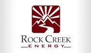 Energy Logo Design - Entry #148