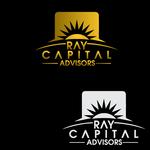 Ray Capital Advisors Logo - Entry #679