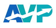 AVP (consulting...this word might or might not be part of the logo ) - Entry #155