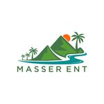 MASSER ENT Logo - Entry #226