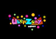 UberZany Logo - Entry #98