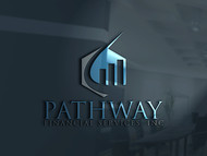Pathway Financial Services, Inc Logo - Entry #407