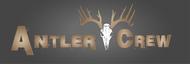 Antler Crew Logo - Entry #100