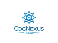 CogNexus Group Logo - Entry #15